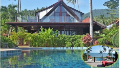 Photo of Banyan Villas Koh Samui – Villas from THB 20,000 per week (6 nights) for stays up to 15th December 2020