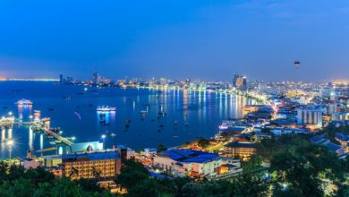 Photo of What to do in Pattaya
