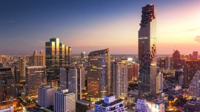 Photo of King Power Mahanakhon Promotion – up to 50% discount