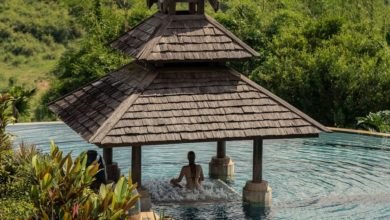 Photo of Anantara Staycation offer for Thai residents – 47% discount