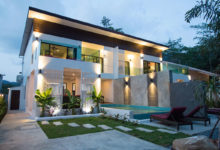 Photo of Special offer at Elegance Pool Villas Koh Chang